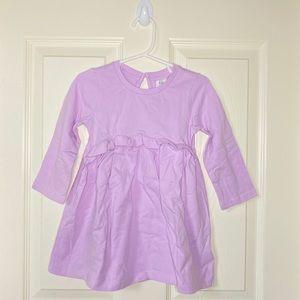 2T Girls Dress